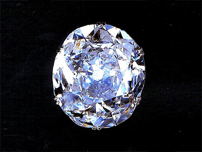 koh-i-noor diamond1.jpg